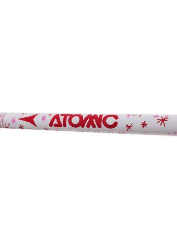 Kije narciarskie Atomic AMT Girl