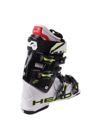 Buty narciarskie Head Vector 100
