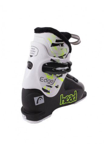Buty narciarskie Head Edge J 1