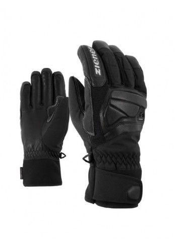 Rękawice narciarskie Ziener Godo AS