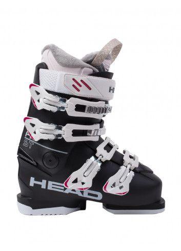 Buty narciarskie Head FX ST W