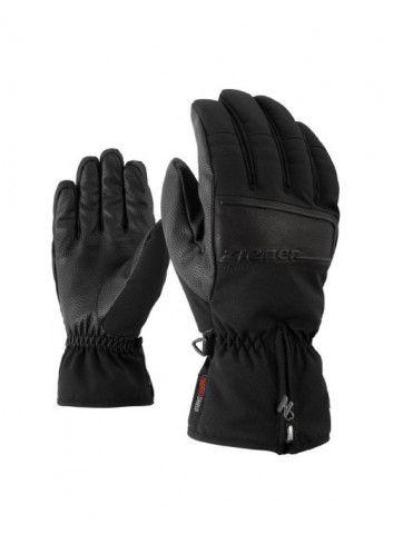Rękawice narciarskie Ziener Gomulo PR