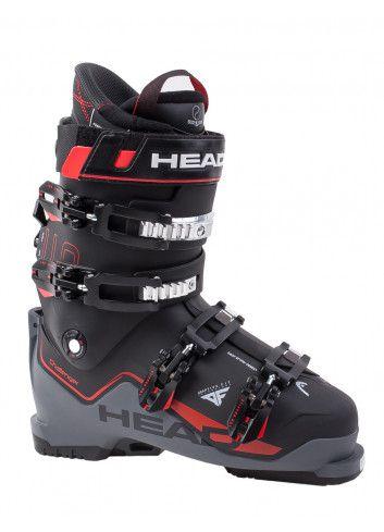 Buty narciarskie Head Challenger 110