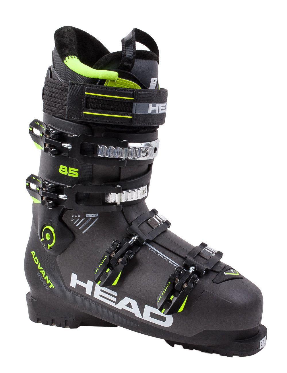 Buty narciarskie Head Advant Edge 85