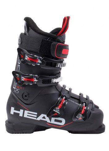 Buty narciarskie Head Next Edge RS