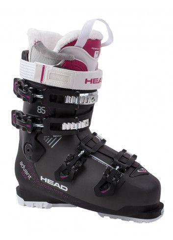 Buty narciarskie Head Advant Edge 85 W