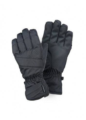 Rękawice narciarskie Ziener Gramos