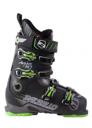 Buty narciarskie Dalbello Avanti 110