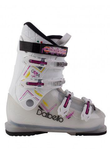 Buty narciarskie Dalbello Gaia 4 jr