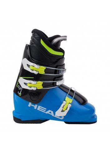 Buty narciarskie Head Edge J3