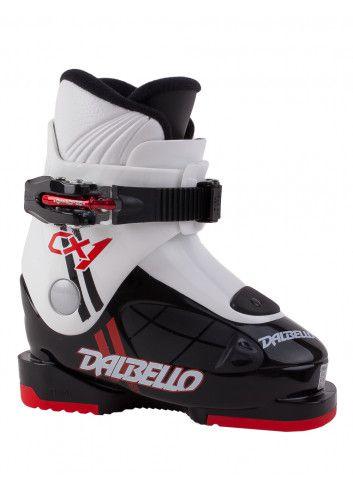 Buty narciarskie Dalbello CX 1 jr