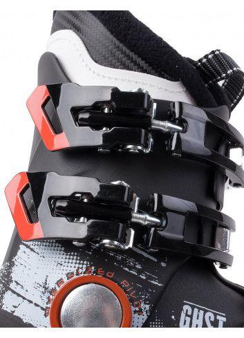 Buty narciarskie Salomon Ghost 60T