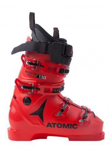 Buty narciarskie Atomic Redster World Cup 130
