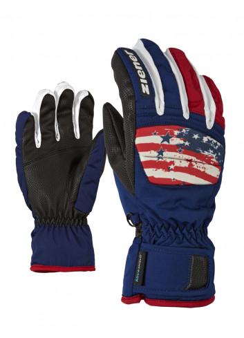 Rękawice narciarskie Ziener Lian AS