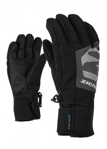 Rękawice narciarskie Ziener Lenox AS