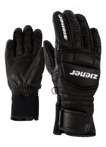 Rękawice narciarskie Ziener Landax AS