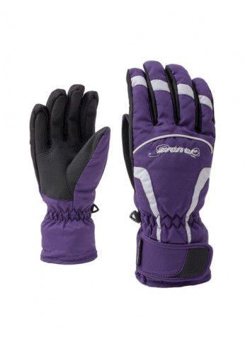 Rękawice narciarskie Ziener VE Lady