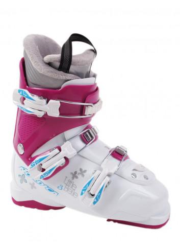 Buty narciarskie Nordica Little Belle 3