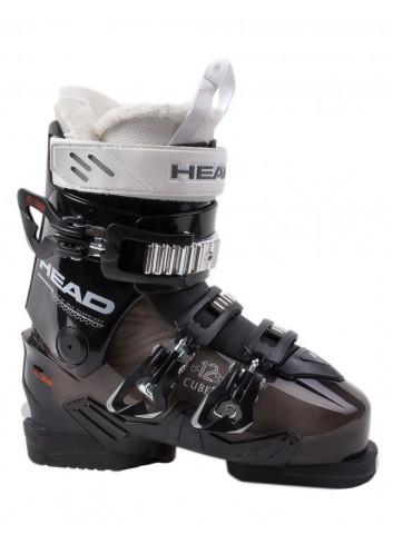 Buty narciarskie Head Cube 3 12 W