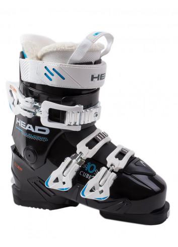 Buty narciarskie Head Cube 3 10 W