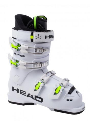 Buty narciarskie Head Raptor 50