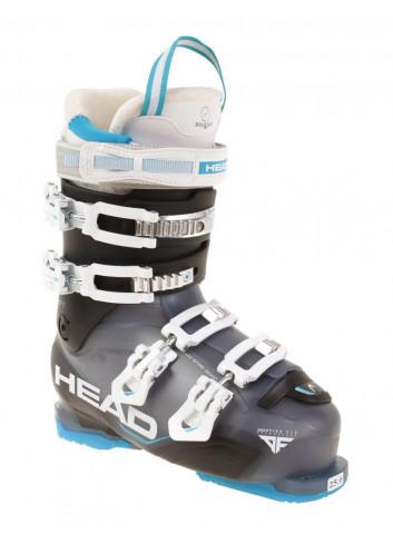 Buty narciarskie Head Adapt Edge 85