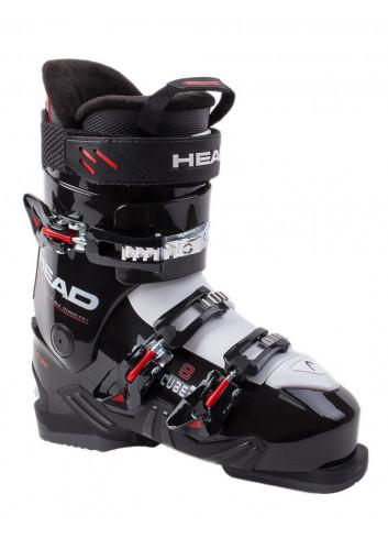 Buty narciarskie Head Cube 3 8 HT