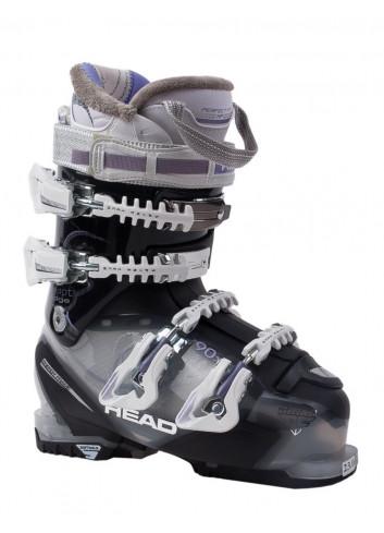 Buty narciarskie Head Adapt Edge 90 X W