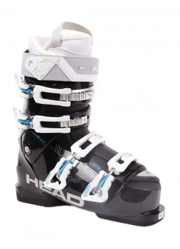 Buty narciarskie Head Vector 100 MYA