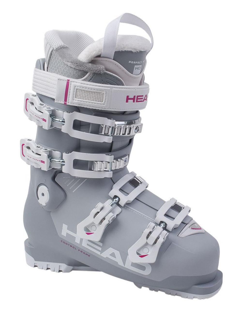 Buty narciarskie Head Advant Edge 85 X W