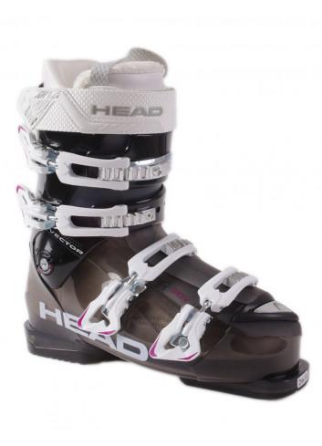 Buty narciarskie Head Vector EVO 90X W