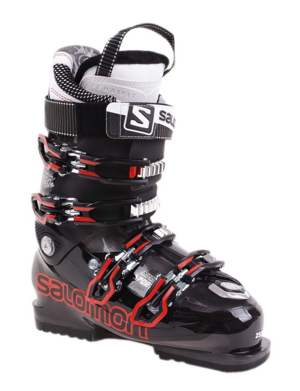 Buty Salomon Impact Sport