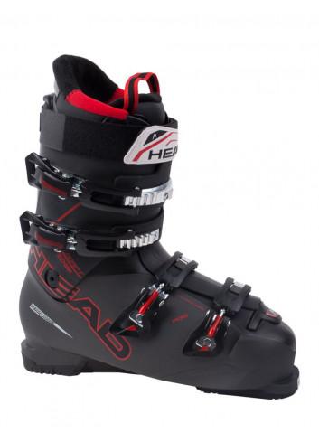 Buty narciarskie Head Adapt Edge PRO