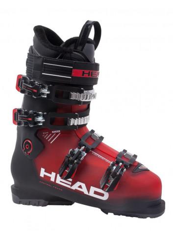 Buty narciarskie Head  Advant Edge 95 HT