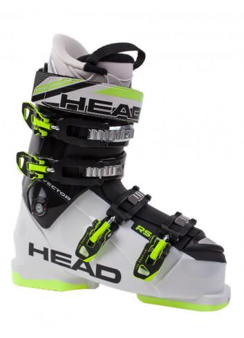 Buty narciarskie Head Vector RS