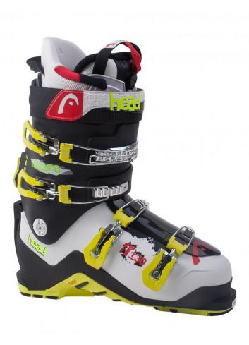 Buty narciarskie Head Venture 130