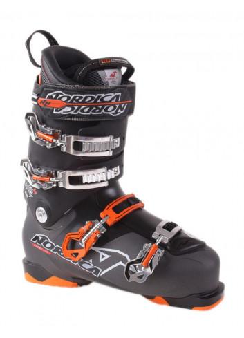 Buty narciarskie Nordica Nrgy PRO 4