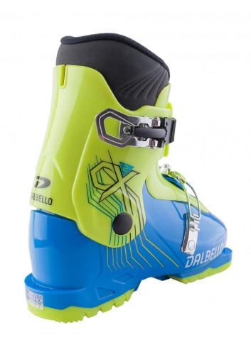 Buty narciarskie Dalbello CX 2.0 JR