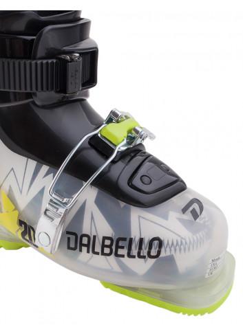 Buty narciarskie Dalbello Menace 2