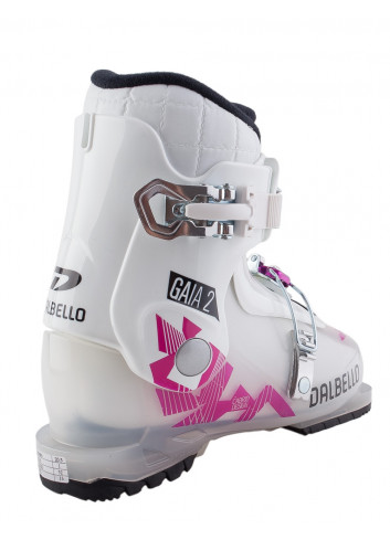 Buty narciarskie Dalbello Gaia 2