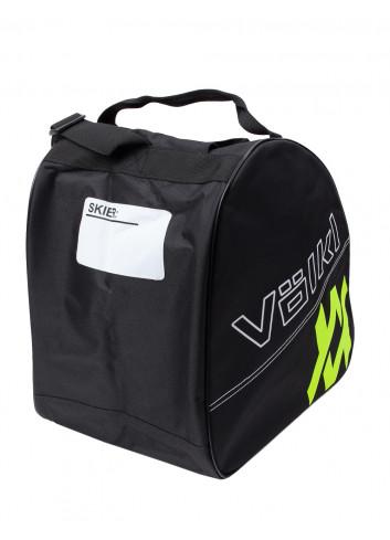 Torba na buty Völkl Classic Boot Bag