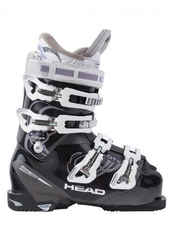 Buty narciarskie Head Next Edge GTX W