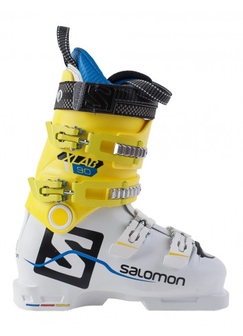 Buty narciarskie Salomon X-Lab 90