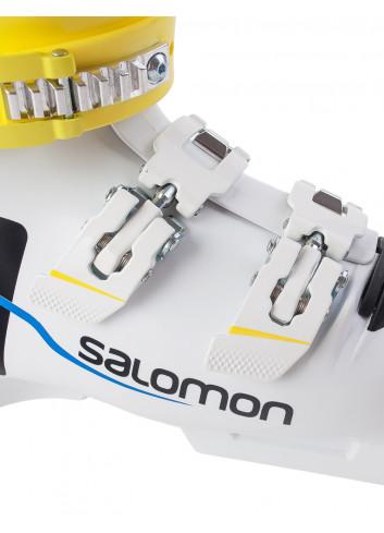 Buty Salomon X Lab 90