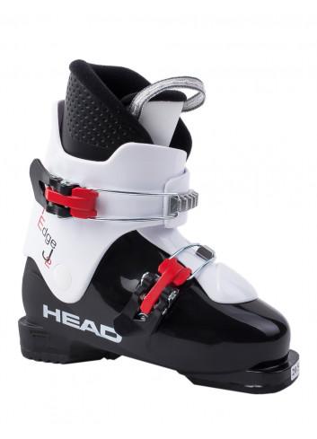 Buty narciarskie Head Edge J2