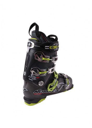 Buty narciarskie Nordica Nrgy PRO 3