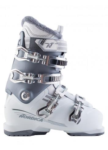 Buty narciarskie Nordica NXT NX W