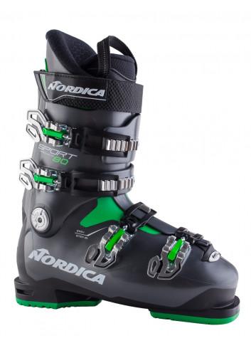 Buty narciarskie Nordica SportMachine 80