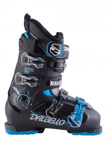 Buty narciarskie Dalbello Avanti AX 100