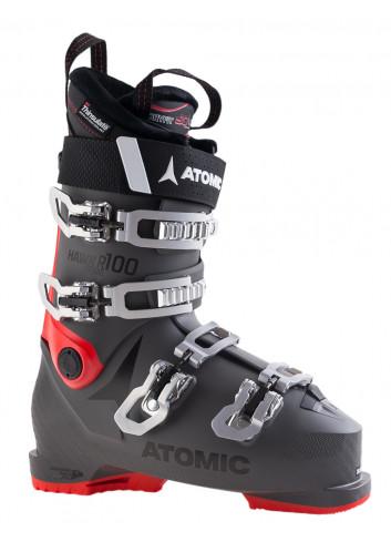 Buty narciarskie Atomic Hawx Prime R100